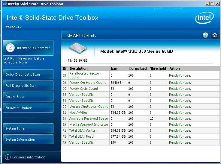 SMART.Details.SSD.1.JPG