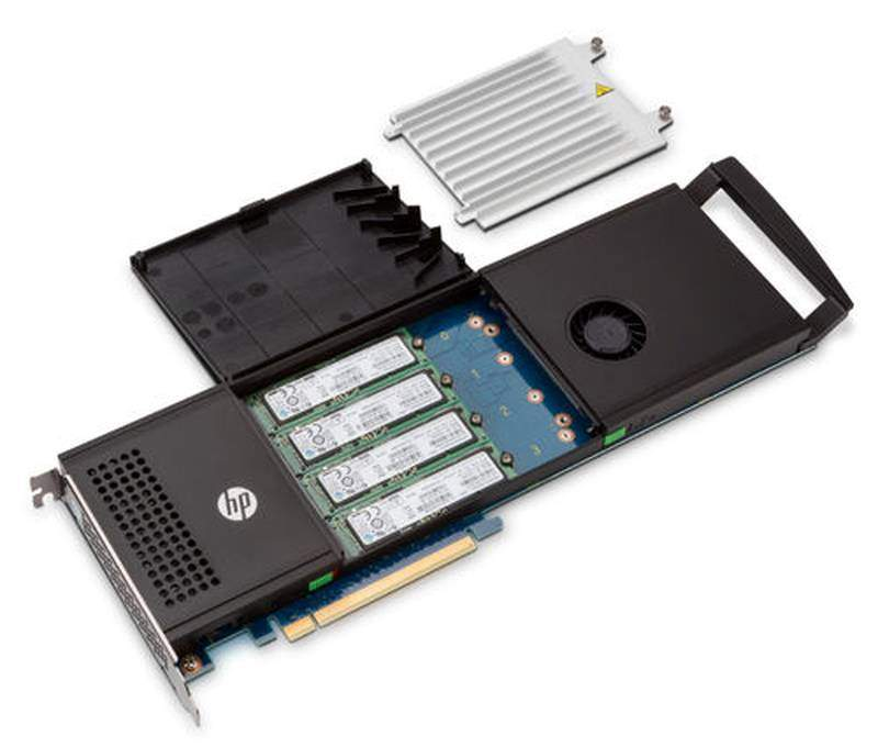 HP.Z.Turbo.x16.version.jpg