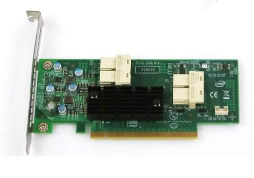 Intel.A2U44X25NVMEDK.jpg