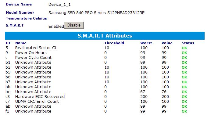 paul16.2720SGL.Samsung.840.Pro.SSD.jpg