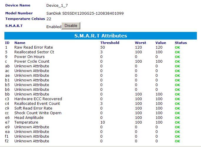 paul16.2720SGL.SanDisk.Extreme.SSD.jpg