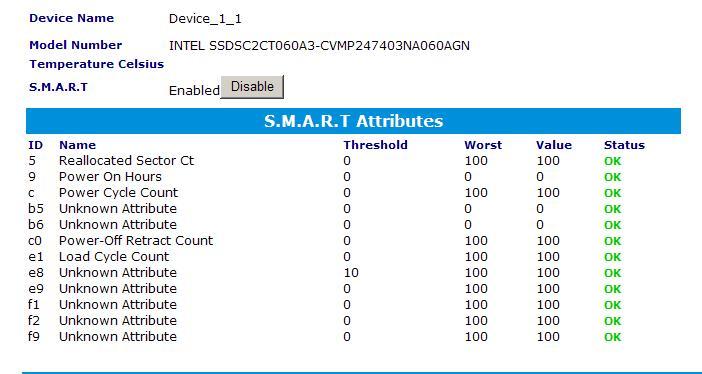 paul6.2720SGL.Intel.330.SSD.jpg